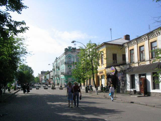 трахнул светку с мичуринска улица кирсановская-зн2